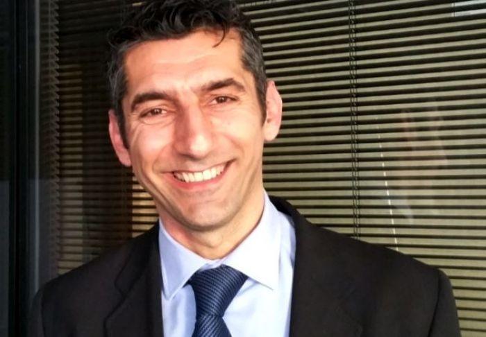 Intervista al neo eletto Presidente di SHARE, l'associazione delle software house italiane che operano nel settore assicurativo
