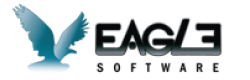 Eagle Software Srl