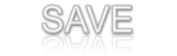 Save S.r.l. Servizi Assicurativi