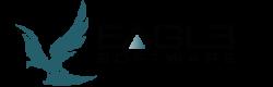 Eagle Software Srl
