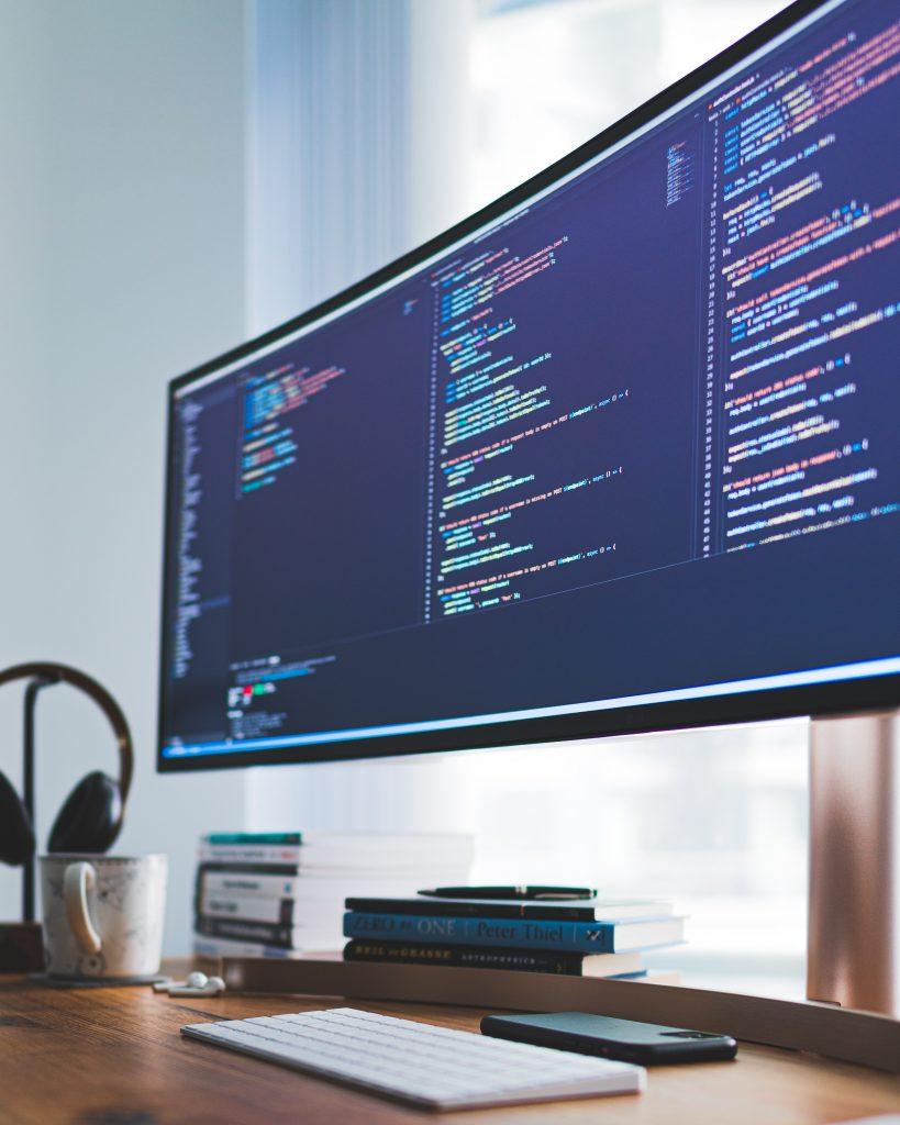 Stimolare la diffusione di software e tecnologie